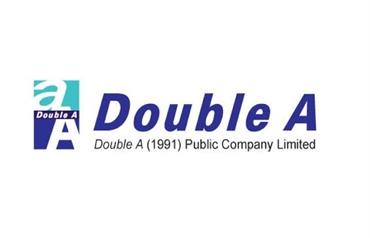 nhà phân phối giấy double a
