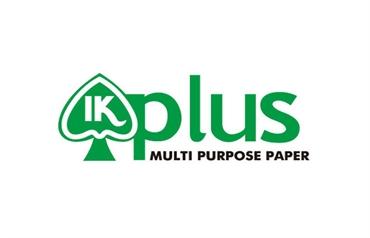 nhà phân phối giấy ik plus